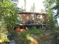 Cabin (Small).JPG